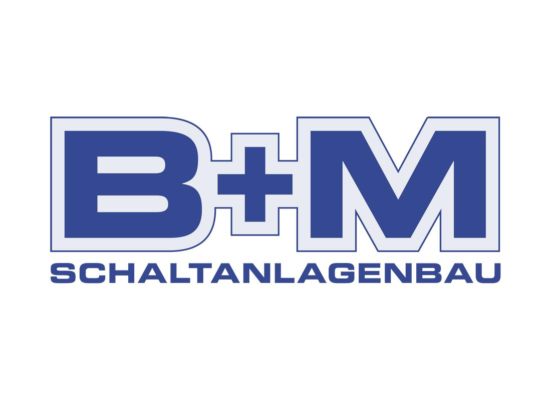 B m grafik design for Design grafik