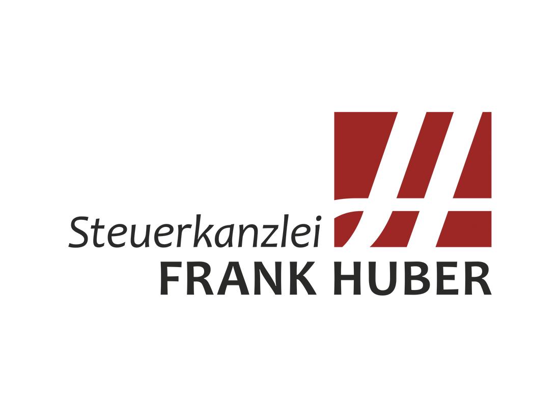 Logoentwurf grafik design for Grafik designer